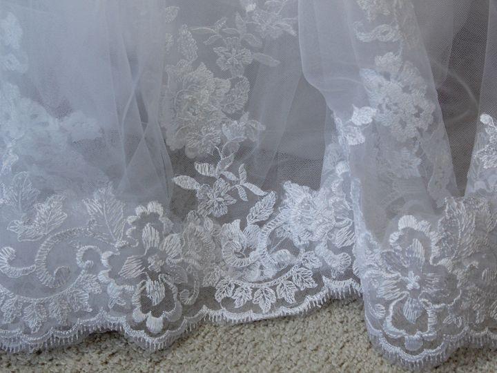 Tmx 1486143927612 Mg1246 Rochester, NY wedding photography