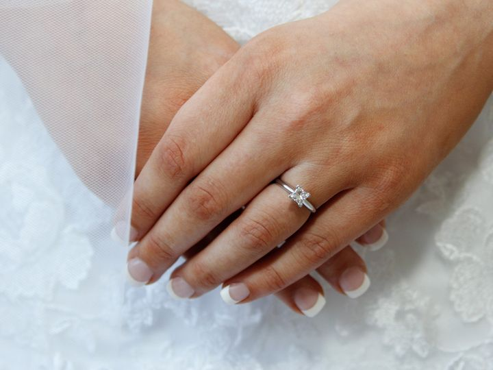 Tmx 1486144078388 Mg1238 Rochester, NY wedding photography