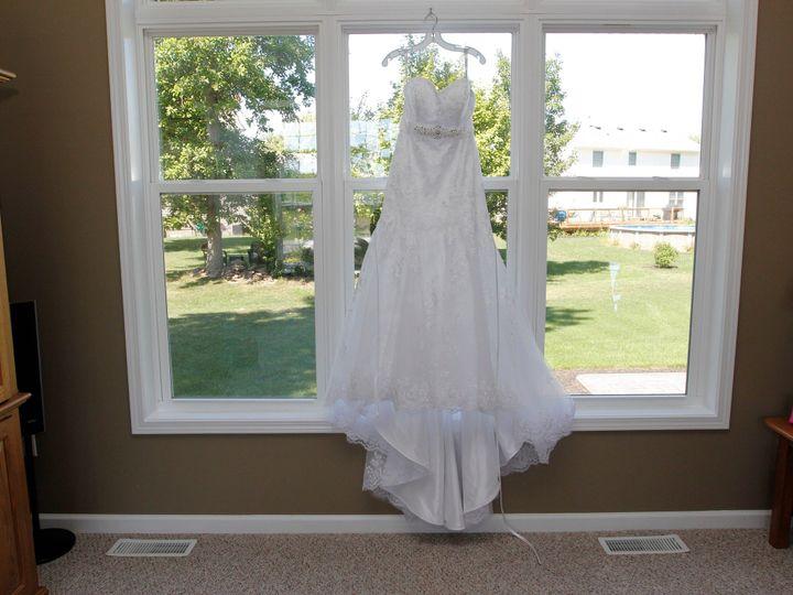 Tmx 1486144255897 Mg1182 Rochester, NY wedding photography