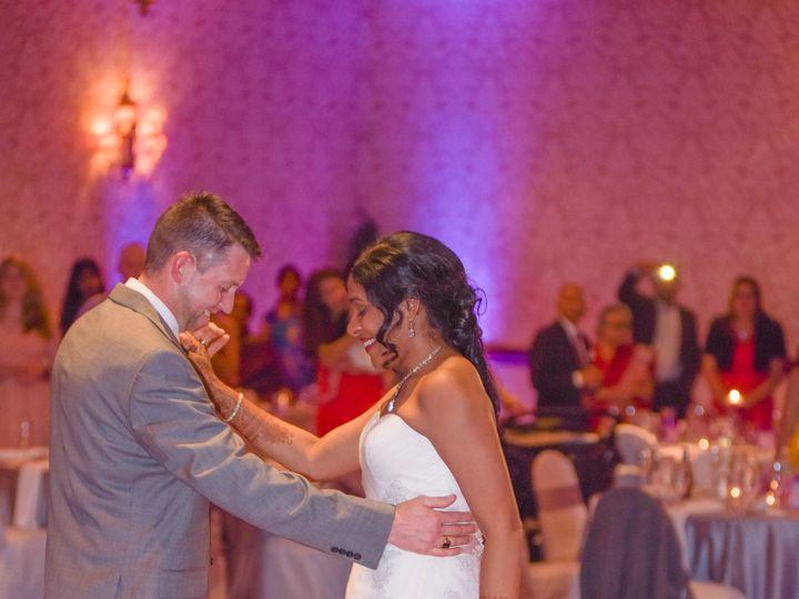 Tmx 1486144358685 Dsc3728 Rochester, NY wedding photography