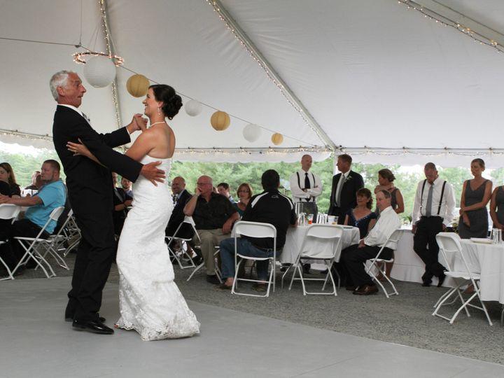 Tmx 1486144774511 7d5585 Rochester, NY wedding photography