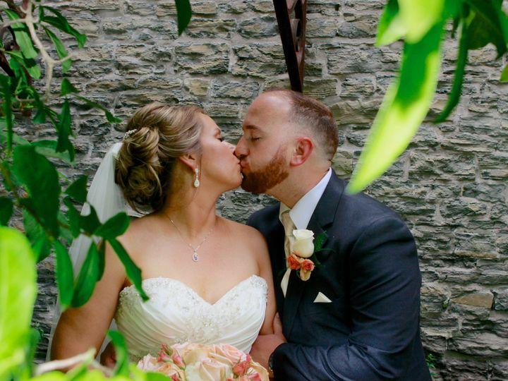 Tmx 1499278361551 Shanmatpost 79 Rochester, NY wedding photography