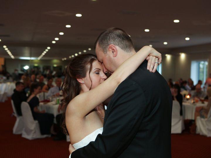 Tmx 1e1a6776 51 53941 158697355654950 Rochester, NY wedding photography