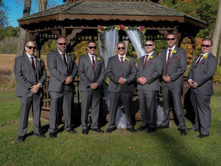 Tmx Dscf2163 51 53941 1572971722 Rochester, NY wedding photography