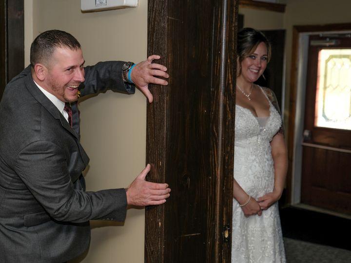 Tmx Dscf2240 51 53941 1572971663 Rochester, NY wedding photography
