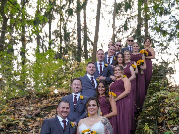 Tmx Dscf2606 51 53941 1572971766 Rochester, NY wedding photography