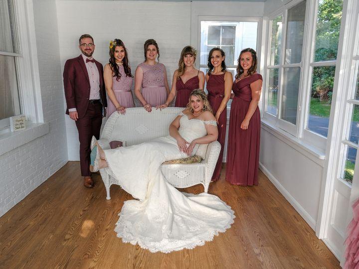 Tmx Dscf4093 51 53941 158697436782236 Rochester, NY wedding photography