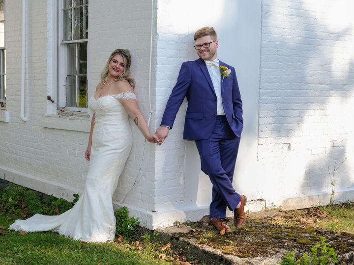 Tmx Dscf4160 51 53941 158697443363438 Rochester, NY wedding photography