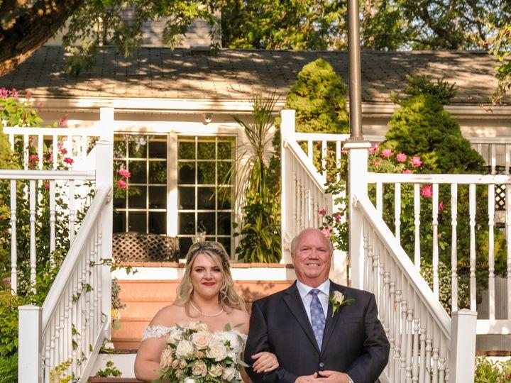 Tmx Dscf4262 51 53941 158697382939381 Rochester, NY wedding photography