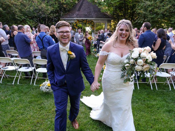Tmx Dscf4394 51 53941 158697391110113 Rochester, NY wedding photography