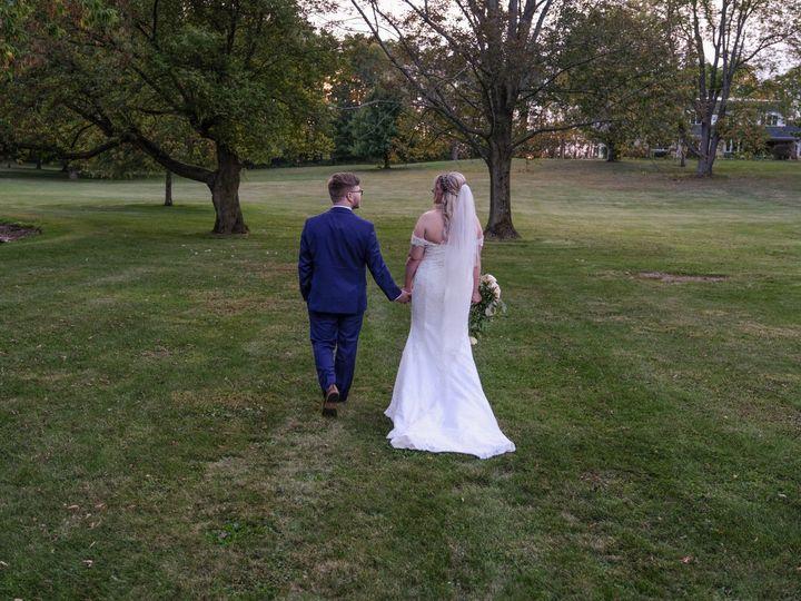 Tmx Dscf4643 51 53941 158697431794666 Rochester, NY wedding photography