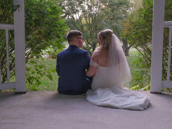 Tmx Dscf4677 51 53941 158697396296935 Rochester, NY wedding photography