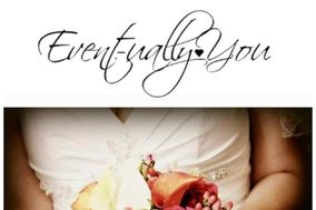 Event-ually You