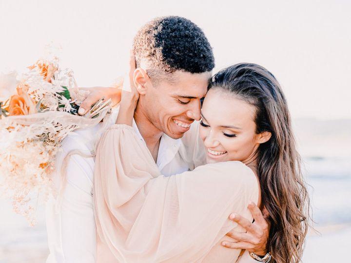 Tmx Phoenix Wedding Photographer 11 51 1993941 160290561917614 Phoenix, AZ wedding photography