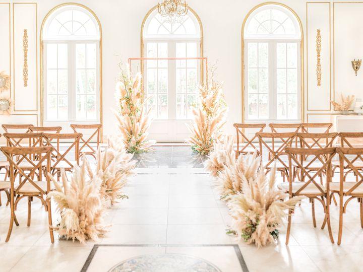 Tmx Phoenix Wedding Photographer 12 51 1993941 160290564816787 Phoenix, AZ wedding photography