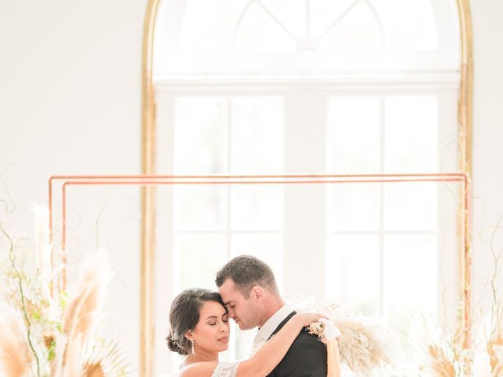 Tmx Phoenix Wedding Photographer 13 51 1993941 160290564588413 Phoenix, AZ wedding photography