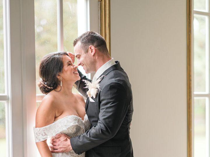 Tmx Phoenix Wedding Photographer 14 51 1993941 160290565454410 Phoenix, AZ wedding photography