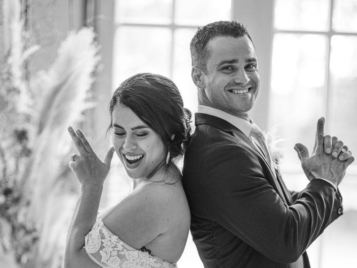 Tmx Phoenix Wedding Photographer 15 51 1993941 160290563330736 Phoenix, AZ wedding photography