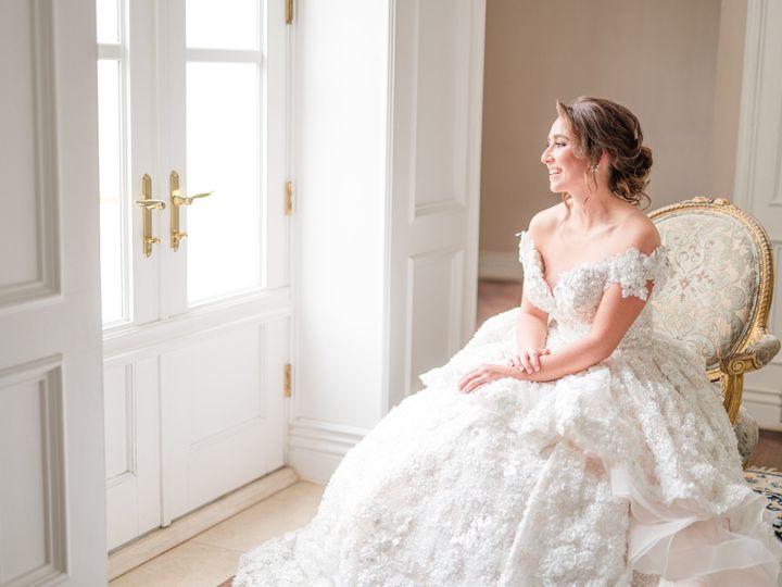 Tmx Phoenix Wedding Photographer 17 51 1993941 160290566273577 Phoenix, AZ wedding photography