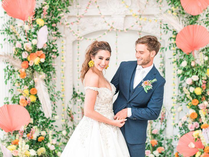 Tmx Phoenix Wedding Photographer 18 51 1993941 160290566332387 Phoenix, AZ wedding photography