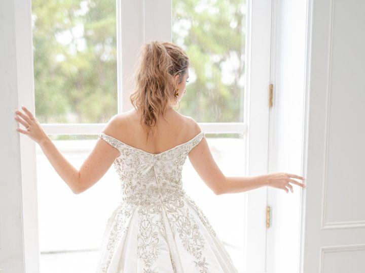 Tmx Phoenix Wedding Photographer 19 51 1993941 160290566428094 Phoenix, AZ wedding photography