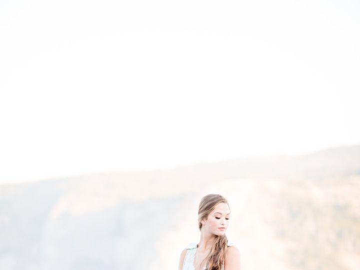 Tmx Phoenix Wedding Photographer 1 51 1993941 160290560068479 Phoenix, AZ wedding photography