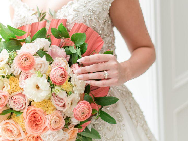 Tmx Phoenix Wedding Photographer 20 51 1993941 160290564632158 Phoenix, AZ wedding photography