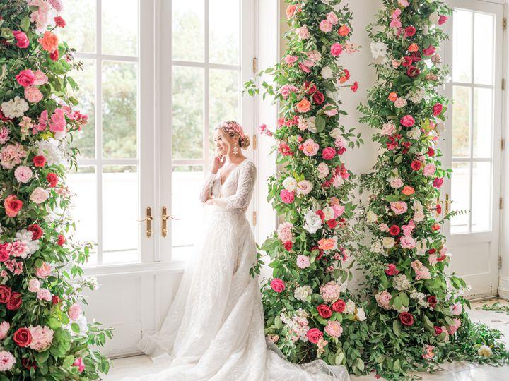 Tmx Phoenix Wedding Photographer 22 51 1993941 160290566139902 Phoenix, AZ wedding photography