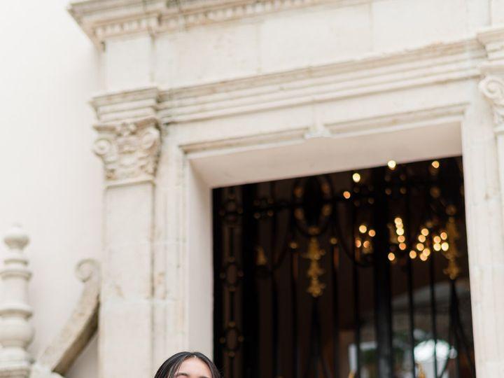Tmx Phoenix Wedding Photographer 23 51 1993941 160290566999476 Phoenix, AZ wedding photography
