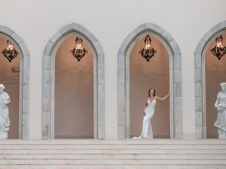 Tmx Phoenix Wedding Photographer 24 51 1993941 160290567271857 Phoenix, AZ wedding photography
