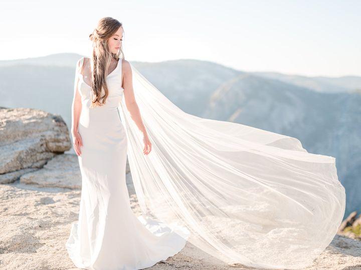 Tmx Phoenix Wedding Photographer 4 51 1993941 160290560072800 Phoenix, AZ wedding photography
