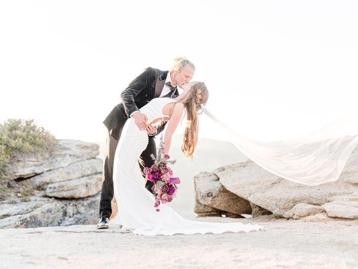 Tmx Phoenix Wedding Photographer 5 51 1993941 160290559765485 Phoenix, AZ wedding photography