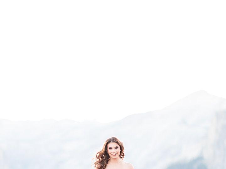 Tmx Phoenix Wedding Photographer 6 51 1993941 160290559622886 Phoenix, AZ wedding photography