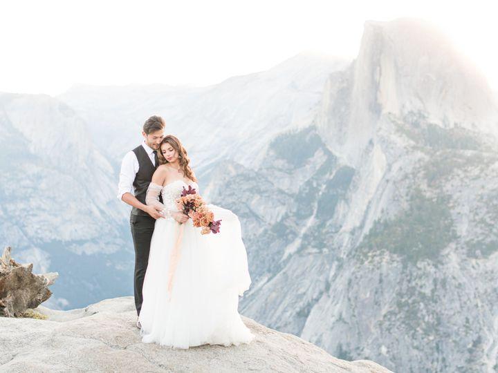 Tmx Phoenix Wedding Photographer 7 51 1993941 160290562686034 Phoenix, AZ wedding photography
