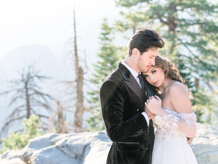 Tmx Phoenix Wedding Photographer 8 51 1993941 160290563222086 Phoenix, AZ wedding photography