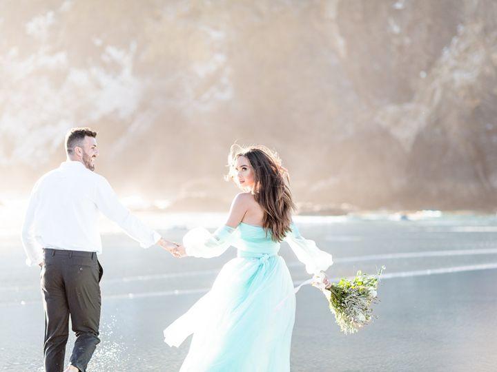 Tmx Phoenix Wedding Photographer 9 51 1993941 160290563493752 Phoenix, AZ wedding photography
