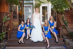 Sarah Liller Custom Bridal