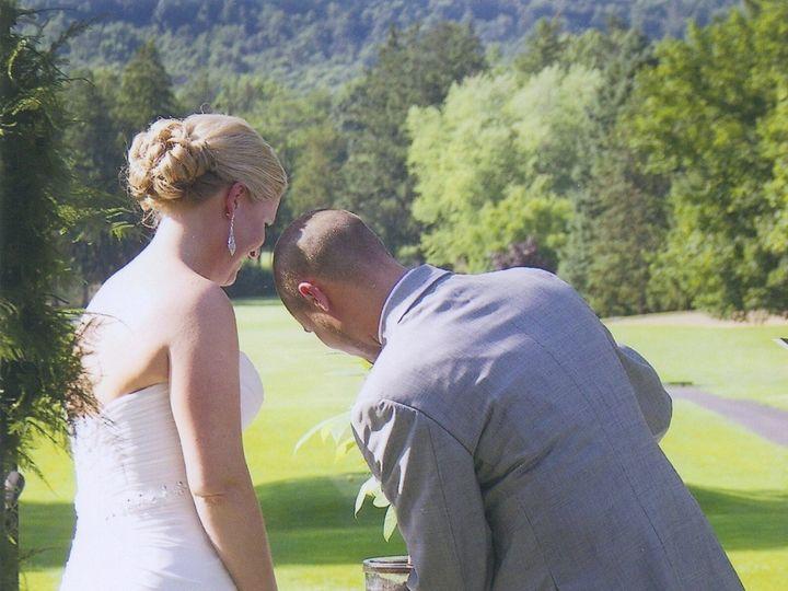 Tmx 1390695110253 Ps2014011815432 Hershey, PA wedding officiant