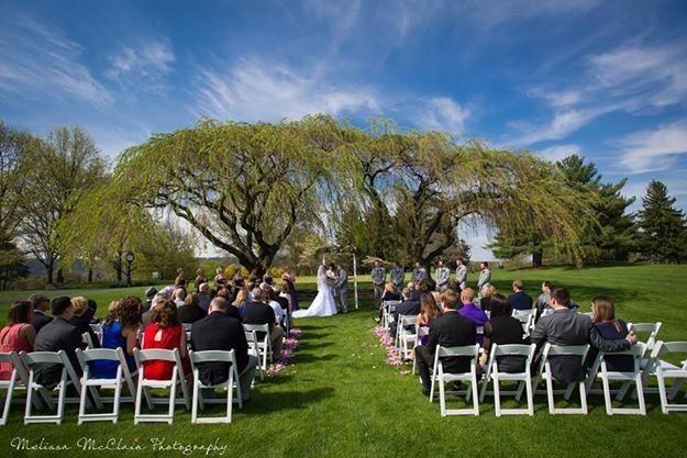 Tmx 1405043999344 10325226101524653184122597115177336141205628n Hershey, PA wedding officiant