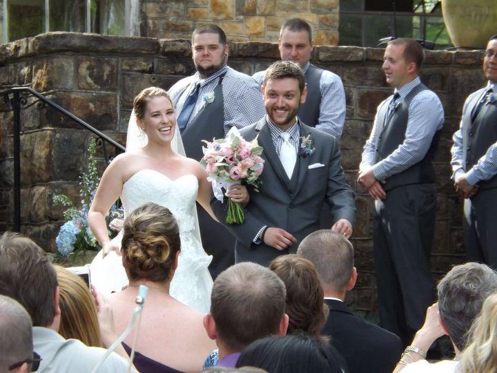 Tmx 1432266240121 Dscf0773 Hershey, PA wedding officiant