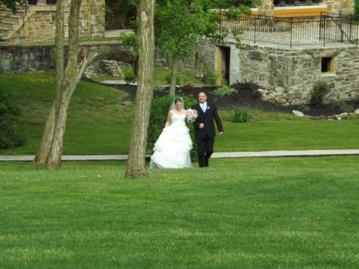 Tmx 1432266928471 Dscf0740 Hershey, PA wedding officiant