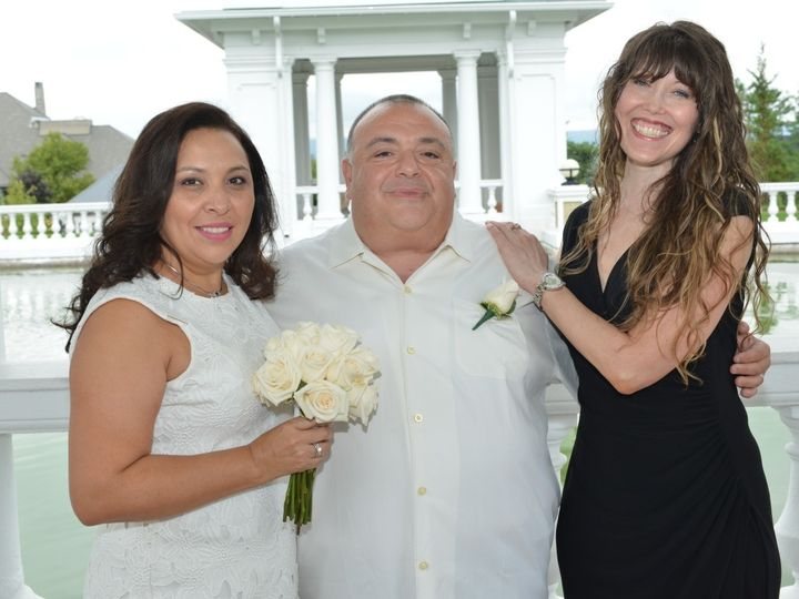 Tmx 1432267129325 Tmb4137 Hershey, PA wedding officiant