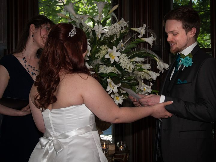 Tmx 1432267369554 Storr 29 Hershey, PA wedding officiant