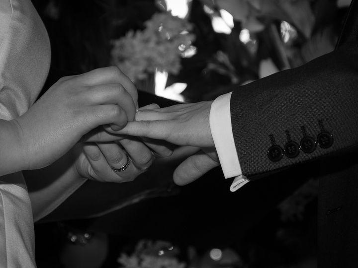 Tmx 1432267410253 Storr 34 Hershey, PA wedding officiant