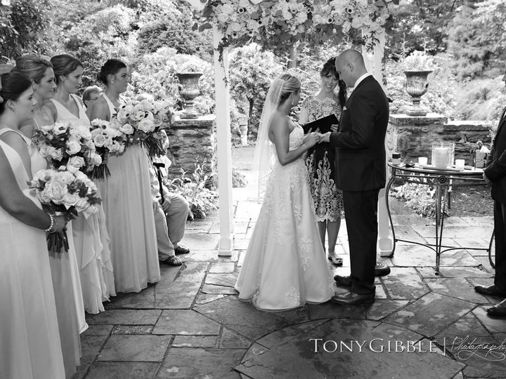 Tmx 1511637117710 Web   Cox Wedding Edits 138 Hershey, PA wedding officiant