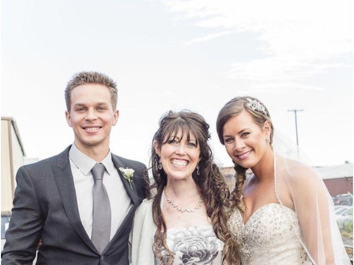 Tmx 1514155605381 Fullsizerender Hershey, PA wedding officiant