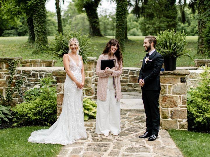 Tmx Intimateweddingathistoricshadylane 146 51 664941 159320767269832 Hershey, PA wedding officiant