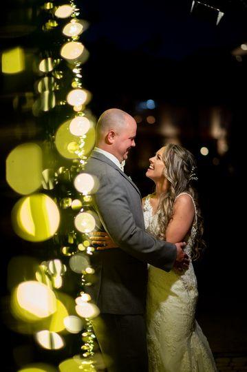 Brides & Balayages