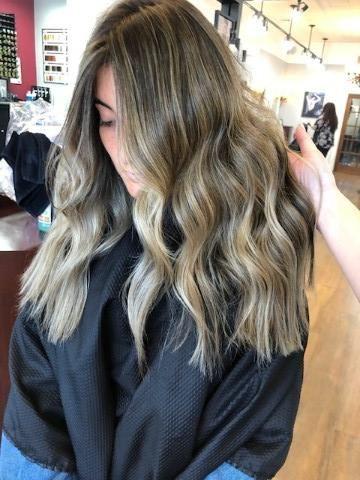 Hairbynicolepiazza
