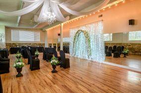 LoveLand Dance Hall